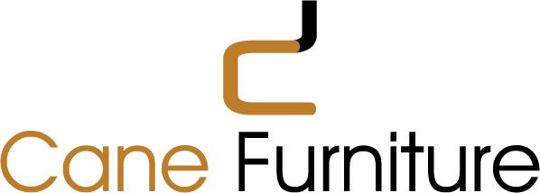 Funiture – Mẫu giao diện công ty nội thất
